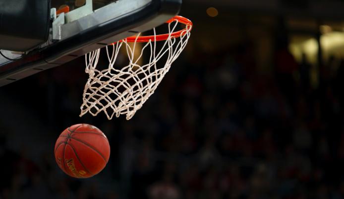 Basketbol Kuralları Nelerdir?