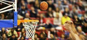 basketbol nasil oynanir