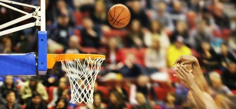 Basketbol Nasıl Oynanır? Basketbol Taktikleri Nelerdir?